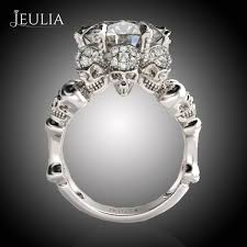68 best Engagement Ring To Wear images on Pinterest