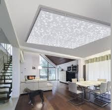 led panel 30x30 cm erweiterbar 3000k warmweiß