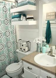 Bathroom : Diy Bathroom Decorating Diy Small Bathroom Decor Ideas ... Ideas Bath Countertop Vanity Countertops Towel Bathroom Corner Unit Diy Painted Sink Blesser House Tag Archived Of Outdoor Kitchen Depth Likable Temporary How To Make Wood That Look Insanely Expensive Must Cabinet Lighting Mirror Diy Small Modern Ten June Custom Grey Reclaimed Creative Decoration Modular Cabinets Hgtv Glacier Bay 201 Wwwmichelenailscom Vanities Unique Home Only Vessel Inches Depot Without Meas