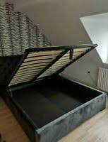 komplettes möbel gebraucht kaufen in arnsberg ebay