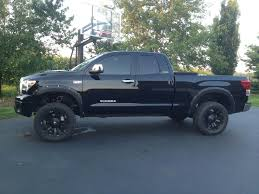 97 Best Trucks Images On Pinterest | Lifted Trucks, Truck Lift ... Dave Smith Motors Specials On Used Trucks Cars Suvs 5 Star Prescott Valley Az New Sales Buckys 360 Degree Show Amazing Mini Poli Speed Launcher Bark River Aurora Kydex Kyxscheide Sheath Enterprise Car Certified Suvs For Sale Image From Httpsuploadmorgwikipediacommons660 Bakkies Sale 34 Best Tauromaquia Images Pinterest Vintage Cars Antique These Were The Worlds 25 Top Selling Vehicles In 2017 Iol Motoring Bucks Pit Stop Ride A Big Load Moving Through Buckeye Truck Pictures