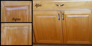 Home Depot Nhance Cabinets by Cabinet Renewal