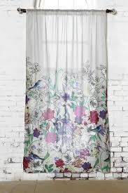 inspiring plum and bow curtains and plum and bow curtains best