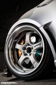 18 Best Cool Rims And Tyres Images On Pinterest   All Alone, Car ... Custom Wheels Chrome Rims Tire Packages At Caridcom Black 4wd Discounted Tough Quality 4x4 Modification Racing Car Become More So Cool Bigjlloyd 2002 Dodge Ram 1500 Regular Cab Specs Photos Super Cool Rims Challenger Forum Crazy Tuned Bugatti Veyron 164 Grandsport By Forgiato Red Truck Just A Guy Jesse Greenings 27 Roadster Tires Amazoncom Find The Classic Of Your Dreams Www Ballistic Utility Vehicle 2018 Bmw X5 M Wheelsca