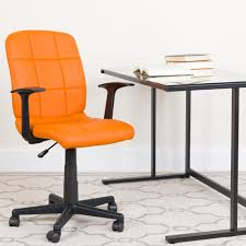 Office ARMLESS GREEN VINYL ERGONOMIC POSTURE TASK OFFICE ... A Review Of The Remastered Herman Miller Aeron Office Modway Articulate Mesh Chair With Fully Adjustable In Black Faux Leather Seat Benithem High Quality Ergonomic Executive Chairs Highback Mulfunction Task Bifma Details About Tall Drafting With Swivel Brown Highmark Bolero Orange Vinyl Covered Giant Orthopedic Reviews Unique Edge Back And In Flipup Arms Best Gaming Chairs Pc Gamer The 7 20 For Productivity