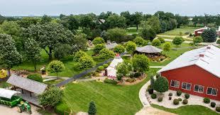 Pumpkin Farms Near South Milwaukee by Royal Oak Farm Orchard At Www Royaloakfarmorchard Com