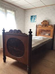 antikes schlafzimmer in 6850 dornbirn for 599 00 for sale