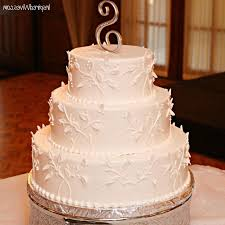 Best Solutions Most Beautiful Wedding Cake About Most Beautiful Wedding Cakes 2016 Digitalrabie of