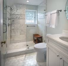 Interesting Design Ideas Small Bathroom With Small Bathrooms Designs ... 32 Best Small Bathroom Design Ideas And Decorations For 2019 10 Modern Dramatic Or Remodeling Tile Glass Material Innovation Aricherlife Home Decor Awesome Shower Bathrooms Archauteonluscom Bathroom Paint Master Toilet Small Ideas Suitable Combine With White Lovable Designs For Italian 25 Beautiful Diy Remodel Tiles My Layout Vanity On A Budget Victorian Plumbing Stylish Apartment Therapy