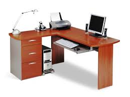 Bush Cabot L Shaped Desk Dimensions by Bush Cabot L Shaped Desk With Hutch Desk Design Best Bush L