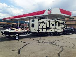 Double Towing With A 9,000lbs 5th Wheel? - TundraTalk.net - Toyota ...