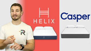 Helix Vs Casper Mattress Review + Coupon Code [Video] I Love My Pillow Discount Coupon Code Mattress Clarity Updated January 20 Casper Coupons Offers Get 75 Off Seller To Test Sleepy Ipo Market Wsj How The 750 Million Company Does Link Caspers New Dog Bed Is 125 Of Luxurious Foam And Nylon Appeal Deals Promo Code Frugal Coupon Mom Blog Dreamcloud Mattrses Are 20 On Cyber Monday Promo For Amazon Shopping App Imyfone Dback Discount Best Labor Day 2019 Mattress Sales Still Available Running A Memorial Sale Save 10 Any 60 Amore Bed