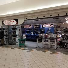 100 Truck Accessories Spokane Canada In Regina 1 Photo Reviews
