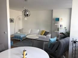 100 Apartments For Sale Berlin Highlighted Central Apartment Germany Bookingcom