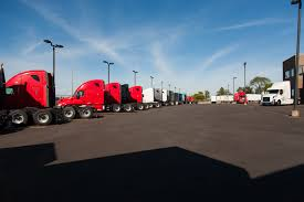 100 All Line Truck Sales About Lyons Burr Ridge IL Buying Experience