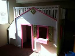 15 Free DIY Loft Bed Plans For Kids And Adults Fire Truck Bed Toddler Monster Beds For Engine Step Buggy Station Bunk Firetruck Price Plans Two Wooden Thing With Mattress Realtree Set L Shaped Kids Bath And Wning Toddlers Guard Argos Duvet Rails Slide Twin Silver Fascating Side Table Light Image Woodworking Plan By Plans4wood In 2018 Truckbeds 15 Free Diy Loft For And Adults Child Bearing Hips The High Sleeper Cabin Bunks Kent Fire Casen Alex Pinterest Beds