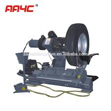 100 Truck Tire Changer Aa4c 14 56 Full Automatic Buy