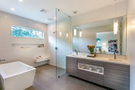 8 bathroom remodeling trends 2020 2021 unique vanities
