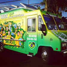 TA BOM TRUCK Delicious Brazilian Food Truck In Los Angeles! Www ... Food Trucks Reviews And Customer Ratings Book Truck Party Invitation Menu Template Design Fly Festival Trend Parks In Abilene Kacu 895 Filebywater 32952487096jpg Wikimedia Commons Key Biscayne On Twitter Thursday Night Means Family Fun Pool Ideas Teeetbistro Summer Party San Truck Invitation Menu Mplate Vector Image The Coolest To Pimp Your Catering Nj Best Resource Phmenon A Visual Feast Top Ten Taco Maui Tacotrucksonevycorner Time