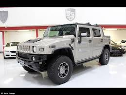 Amazing H2 Pickup 2007 Hummer H2 Pickup SUT Fully Loaded Sport ... 2009 Hummer H3t Reviews Features Specs Carmax 2005 H2 Sut Police Pickup Red Kinsmart 5097dp 140 Scale H3t 2008 Hummer H3 2010 Truck Car Vintage Cars 1777 Truck Offroad Package Lifted 5 Speed Manual 0610 0910 Passengers Halogen Four Wheeler Names Of The Year Amazoncom Eg Classics Egx Fender Flare Kit Without Used Low Milesnavigionheated Leather Seats Shipping Rates Services In Dubai United Arab Emirates For Sale On Tupacs Is Going To Auction Again The Drive