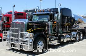 The Ultimate Peterbilt 389 Truck Photo Collection Truckingdepot Peterbilt Trucks For Sale In Fontanaca Viper Green Brand New Flattop 2016 389 Youtube Fitzgerald Glider Kits Releases The Peterbilt 579 Kit 2013 367 Dump Truck For Sale Spokane Wa 5487 Ab Big Rig Weekend 2009 Protrucker Magazine Canadas Trucking Pa 1994 379 Semi Truck Item K1837 Sold September Crechale Auctions And Sales Hattiesburg Ms Wikipedia For By Owner Auto Info