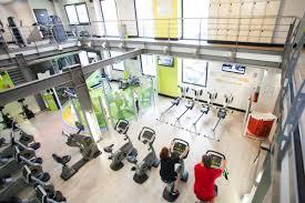 salle de sport à avignon au mois ou à la séance gymlib