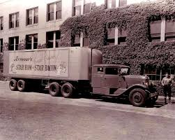 100 Pickup Truck Sleeper Cab Kleiber 1930s Sleeper Cab JF Heavy Duty Off Highway Pinterest