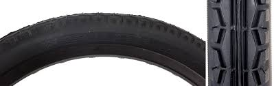 Sunlite Street Tire (18-inch) - Harris Cyclery Bicycle Shop - West ... New 2018 Toyota Chr Xle I Premium Pkg And Paint 18 Inch Alloy Heres How Different Wheel Sizes Affect Performance 2005 F150 All Stock With Inch Wheelslargest Tire F150online Douglas Allseason Tire 22560r17 99h Sl Walmartcom Motosport Alloys M31 Lok 2 Atv Beadlock Wheels Optional Or 17 Rims 35s No Lift Post Your Pictures Jeep Rims Tires Michelin Like New Shopbmwusacom Bmw Cold Weather V Spoke 281 Inch Wheel And Tire Original Genuine Oem Factory Porsche Cayenne Icj6 Fit Bike Co Ta Bmx Kunstform Shop For Nissan Altima Rim Ideas 18inch Fat Moped Vespa Harley Electric Scooterin Self Balance