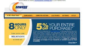 Newegg Promo Code 10 Off Entire Order: Instocklabels Coupon Code Newegg Coupon 10 Percent The Ultimate Secret Of Lifetouch Coupon Code Enfamil 5 Off Carolina Pottery 20 Voucher October 2019 Sales Shopback Cable Mod Imgur 25 Off Just Candy Codes Top Deals Eureka School Supplies Code Love To Dream Promo Entire Order Instocklabels Express Coupons Sharemoney How Save On Toppicked Smartphones Ipads And Streaming Missguided Canada Call India