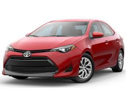 Lease A New Toyota | Toyota Lease Specials Near Davie, FL 2014 Toyota Tundra 4wd Truck Vehicles For Sale In Lynchburg 2015 Tacoma Lease Alburque 2018 Leasing Tracy Ca A New Specials Near Davie Fl The Best Deals On New Cars All Under 200 A Month Dealership For Wilson Nc Hubert Vester Leasebusters Canadas 1 Takeover Pioneers Hilux Double Cab Lease Httpautotrascom Auto Pickup Offers Car Clo Sudbury On Platinum Automatic Vs Buy Trucks Suvs In Charleston Sc 1920 Specs