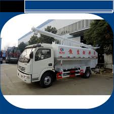 Farm Using 12000 Liters 6tons China Origin Bulk Feed Discharge ... Truck Mount 1981 All Feed Body For Sale Spencer Ia 8t16h0587 Truck Mounted Feed Mixers Big Boy Narrow Used Equipment Livestock Feeders Stiwell Sales Llc Foton Auman 84 40cbm Bulk For Sale Clw5311zslb4 Farm Using 12000 Liters 6tons China Origin Bulk Discharge 1999 Freightliner Fl70 Item Dc7362 Sold May 2001 Mack Cl713 Tri Axle Tanker By Arthur Trovei