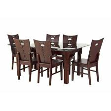 Dining Tables In Bangladesh At Best Price Online - Daraz.com.bd Oak Round Ding Table In Brown Or Black Garden Trading Extending Vintage And Coloured With Tables Glass Square Wood More Amart Fniture Serene Croydon Set 4 Marlow Faux Leather Eaging Solid Walnut And Chairs White Outdoor Winston Porter Fenley Reviews Wayfair Impressive 25 Levualistecom Amish Merchant Oslo Ivory Leather Modern Direct Rhonda In Blacknight Oiled Woood Cuckooland Chair Seats Round Extending Ding Table 6 Chairs Extendable
