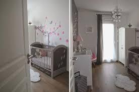 deco rideaux chambre fantaisie chambre fille 2 ans decoration chambre deco fille