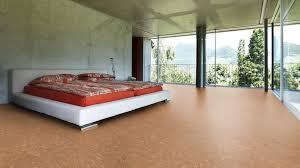 korkboden im schlafzimmer parkett direkt ratgeber