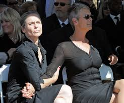 Halloween Jamie Lee Curtis Wiki by Kelly Curtis Alchetron The Free Social Encyclopedia