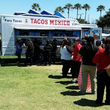Catering   Tacos Mexico Southern California Taco Man Catering Los Angeles Orange County Tacos Super Gallito We Make Catering Easy Head To This Mexicalistyle Taco Truck In East La For Rbacoa Green Truck Guerrilla Food Wikipedia Mell Trucks Roaming Hunger Summer Travels Dont Miss These Great Food Trucks Have Fun With At Your Wedding Best Tacos Los Angeles Archives Best In Food Truck Rentals The Group