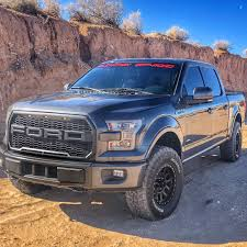 Nominations: February 2018 Truck Of The Month - Ford F150 Forum ... My 2015 Lifted Platinum Ford F150 Forum Community Of 1978 Truck Wiring Diagram Http Wwwfordtruckscom Forums Wire Beautiful Trucks F Of 2014 Fx4 Back In The Fold 2013 Enjoying Your Old The Fordificationcom 3 Bl And Tow Hitch Rangerforums Ultimate Ranger Resource Fresh Build 157 With Level 3512 520 And 1 5 Request Gigantor Fx4 Anyone Home Design Luxury Light Bars For For Image Pickup