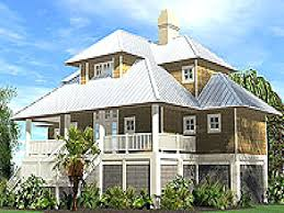 Cool Key West Style House Plans Images - Exterior Ideas 3D - Gaml ... Download Four Story House Home Design Key West Plans Elevated Coastal Style Architecture With Photos Interiors And Homes Living Great Key West Decor I Love The Wall Art Day Bed Martinkeeisme 100 Home Designs Images Caribbean Floor Styles Small Webbkyrkancom Dreams House Style Design Inspiring 8000 Sf Emejing Florida Design Ideas Interior Plan Keys Stilt Google Search