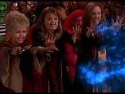 Halloweentown Series In Order by Halloweentown High Alchetron The Free Social Encyclopedia