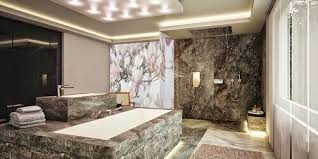der erste entwurf designer torsten müller für bad spa