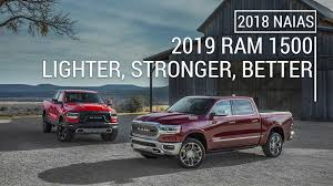 100 Truck Movies As Ram Gross Sales Improve FCA May Proceed Manufacturing In