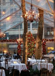Bathtub Gin Seattle Dress Code by Bryant Park Grill New York Vip New Years Parties Get Tickets Now