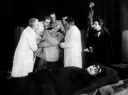 The Cabinet Of Doctor Caligari Youtube by 63 Best The Cabinet Of Dr Caligari Images On Pinterest Dr