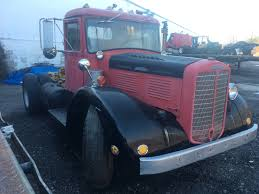 BangShift.com 1951 Brockway A Whole Lot Of Truck News Sports Jobs Morning Journal Daily Diesel Dose Brockway Trucks Salesmans Promotional Photo Album Lang Collection Trucks For Sale Facebook Marketplace Trucking Manny Pinterest Mack And Biggest 1973 Brockway Model 761tl Motor Truck 8x10 Color Glossy Photo Message Board View Topic 361 Explorejeffersonpacom Recent Fire In Underscores Need Bangshiftcom 1951 Huskie Heavy Duty Dump Truck By First Gear 193316 Coe Graveyard 1971 N4571