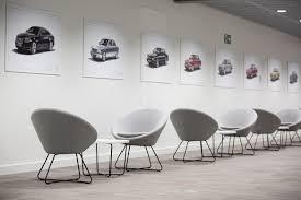 100 Design Studio 15 Inside Jaguars 39000 Square Foot HYPEBEAST