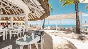 100 Constance Belle Mare Plage Resort Kuoni
