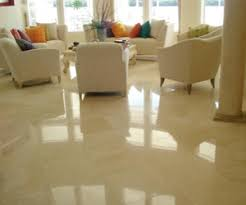 floor restoration services in orange county ca alpine