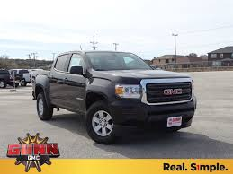 New 2018 GMC Canyon San Antonio TX | 1GTG5BEN9J1176234 | Serving ... Buy 2015 Up Chevy Colorado Gmc Canyon Honeybadger Rear Bumper 2018 Sle1 Rwd Truck For Sale In Pauls Valley Ok G154505 2016 Used Crew Cab 1283 Sle At United Bmw Serving For Sale In Southern California Socal Buick Pickup Of The Year Walkaround Slt Duramax 2017 Overview Cargurus 4wd Crew Cab The Car Magazine Midsize Announced 2014 Naias News Wheel New Salelease Lima Oh Vin 1gtp6de13j1179944 Reviews And Rating Motor Trend 4d Extended Mattoon G25175 Kc