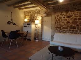 booking com chambres d h es bed and breakfast les chambres du vau profond vernoil