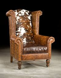 Fosner High Back Chair by Fascinating 90 High Back Leather Chair Decorating Inspiration Of